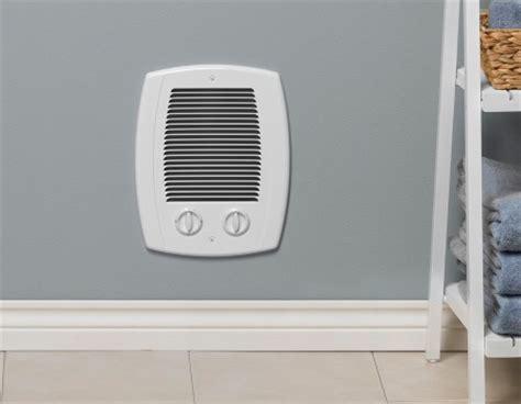 Electrical Code For Heater In Bathroom Pak Bath Cb Electric Wall Heater Bath Cadet Heat