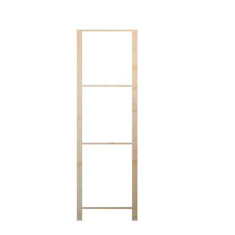 Etagere Ikea by Cad And Bim Object Albert Etagere Ikea