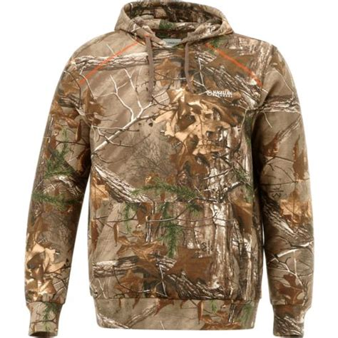 best camouflage clothing camo clothes camouflage camo shorts