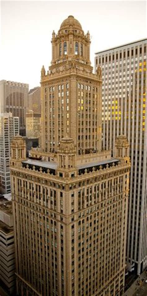 chicago architecture boat tour in spanish 1000 images about chicago s most iconic buildings on