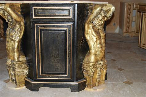 faux finish kitchen cabinets chalk paint byzantine faux finish kitchen cabinets chalk paint byzantine