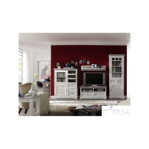 otello solid wood display cabinet modern wood