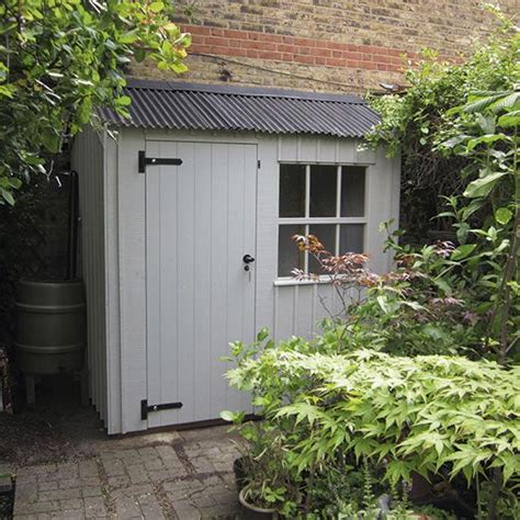 top 25 best lean to shed ideas on lean to