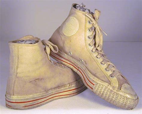 the history of basketball shoes there is a season september 2011