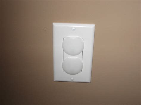 electrical outlet covers 10 tips to baby proof your home don t skip 1
