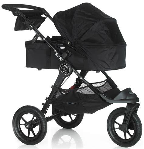 baby jogger city elite 1713 city elite som barnevogn erfaringer