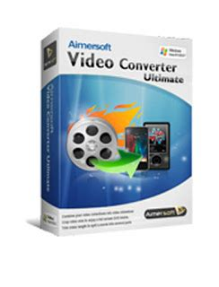 any cut di www33 zippyshare any converter ultimate 6 0 5 serial