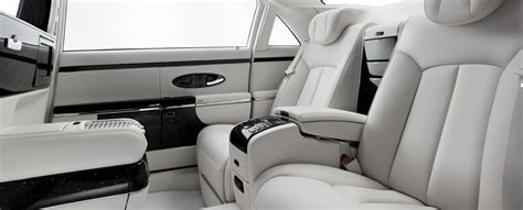 car upholstery london car upholstery cleaning london provided by fresh carpet