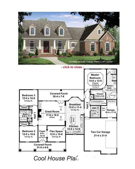 arts and crafts bungalow floor plans pinterest the world s catalog of ideas