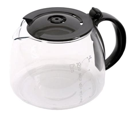 Verseuse Cafetiere Rowenta by Verseuse Compl 232 Te Pour Cafeti 232 Re Rowenta Brunch Cg348 Et Cg378 Miss Pieces