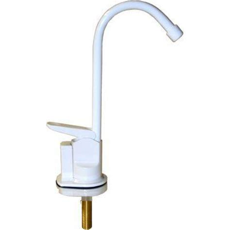 air in kitchen faucet air gap water filter dispenser faucet with plastic body in