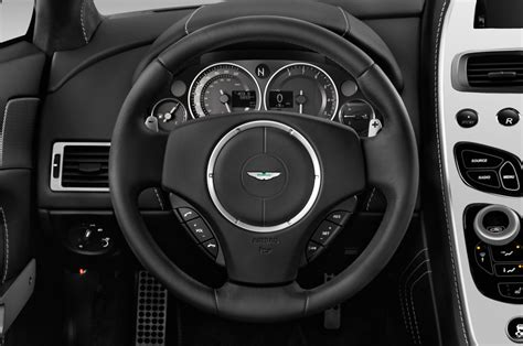 aston martin steering wheel aston martin v8 vantage reviews research used