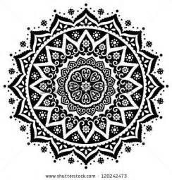 mexican pattern art pinterest mexican pattern photo