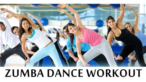 zumba tutorial for beginners zumba dance workout for beginners blog dandk