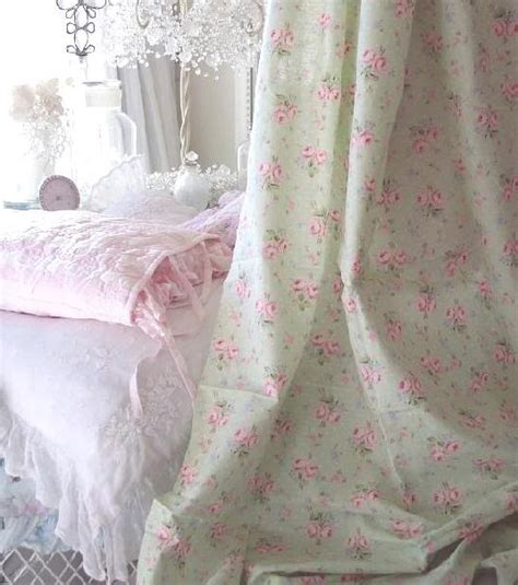 laura ashley girls curtains 38 best images about laura ashley love on pinterest