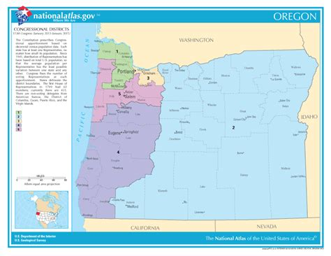 map of oregon 4th congressional district oregon congressional districts map find us house