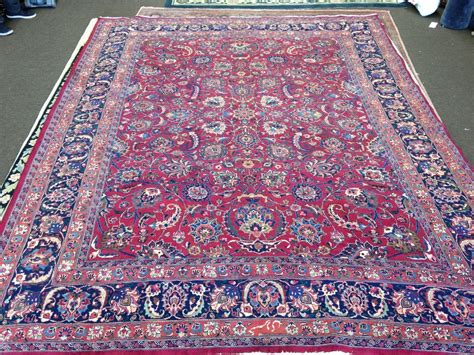 rugs bay area bay area rugs outlet yelp