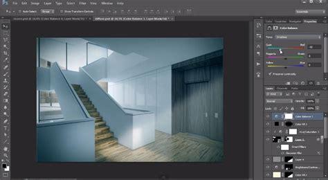 home designer interiors tutorial interior design post production tutorial photoshop