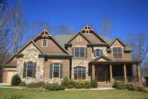 homes for in flowery branch ga sterling on the lake homes for real estate in