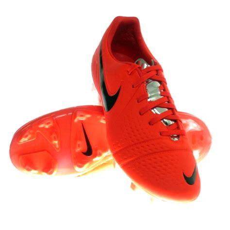 nike ctr360 maestri iii fg mens football boots bright