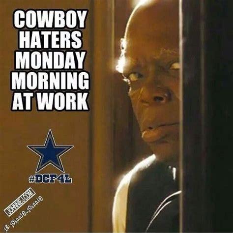 Cowboys Haters Meme - 963 best dallas cowboys images on pinterest dallas cowboys football football equipment and