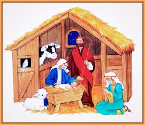 imagenes navidad nacimiento niño dios imagenes de el nacimiento del ni 241 o jesus para dibujar