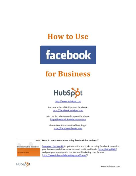 Https Www Quora What Textbooks Are Used In Harvard And Wharton Mba Programs by For Business Ebook