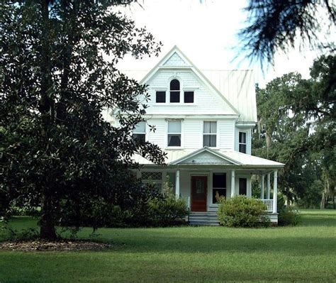 forrest gump house 17 best images about outdoor on pinterest old houses