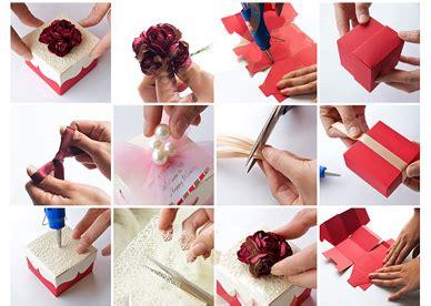 Wedding Card Design Hong Kong by Diy Wedding Favors Gift Boxes Mylove Hk Invitatio On