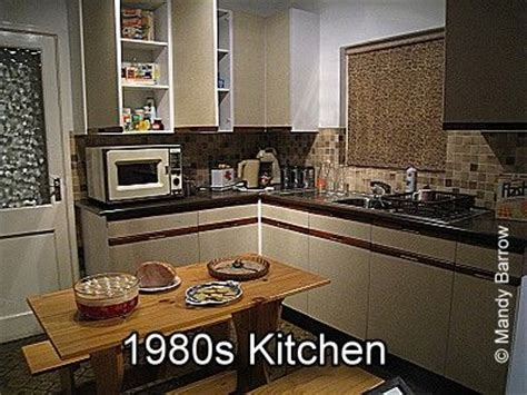 1980s kitchen britain in the 1980s 1980s pinterest home hair dryer and households
