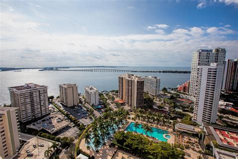 fortune house fortune house hotel suites miami fl booking com