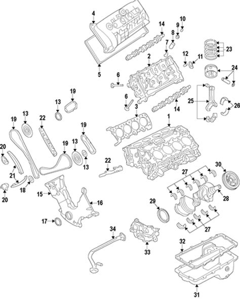service manuals schematics 2011 ford mustang head up display anyone have your knocking motor replaced 5 0 ford f150 forum community of ford truck fans