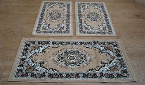 tappeti e bay tappeti moderni ebay tappeto shaggy compra su twenga