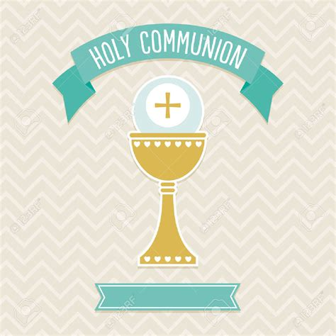 first communion banner templates free best high