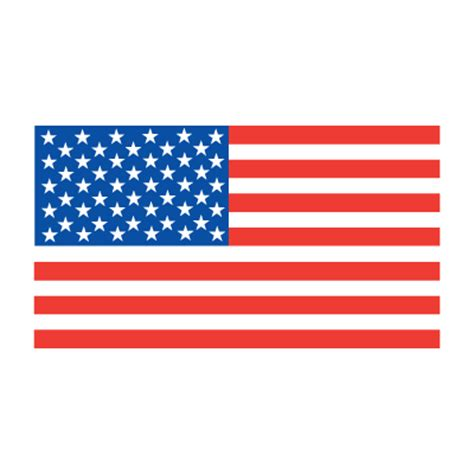 Wood Wall Decor Sayings American Flag Vector Free