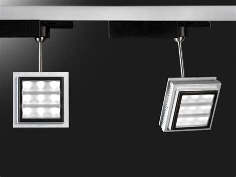catalogo guzzini illuminazione catalogo iguzzini novit 224 per puntare sul museale arketipo