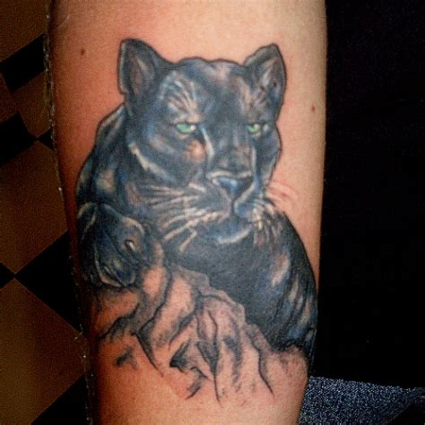panther face tattoo designs 15 best panther designs with meanings styles at