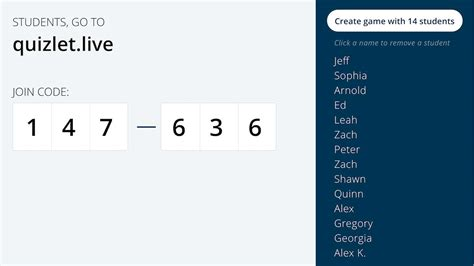 the open boat answers quizlet introducing our first collaborative learning game for the