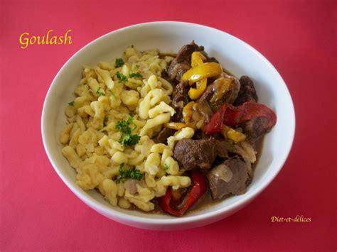 cuisine et mijot駸 recettes de mijot 233