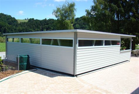 Carport For Sale By Owner Aluminum Metal Carports And Patio Covers Metal Buildings