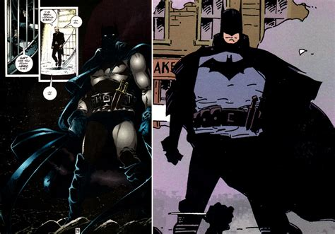 batman gotham by gaslight elseworlds top 5 elseworlds variations of batman