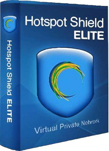 hotspot shield elite full version bagas31 hotspot shield elite vpn 6 20 31 full version cracked