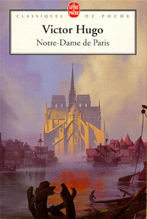 notre dame de edition books books of the week cloudy dreams