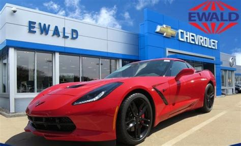 can you lease a corvette stingray speed and power with a new corvette for lease ewald