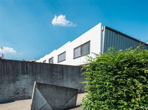 reiheneinfamilienhaus kaufen verkauf reiheneinfamilienhaus in der schweiz mit hesta