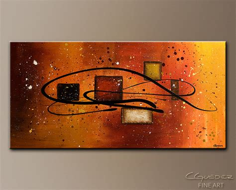modern abstract paintings for sale modern paintings for sale druma co