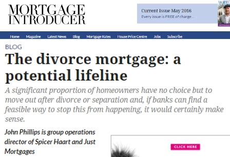 divorce house mortgage divorce house mortgage 28 images divorce and your mortgage what you need to
