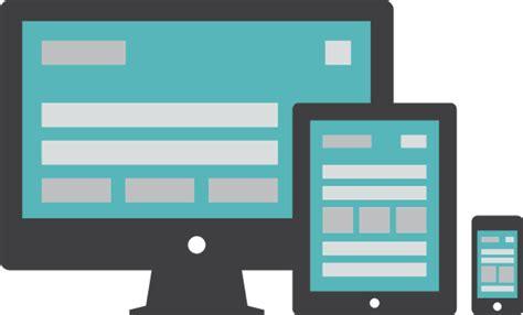Sourcode Web Portal Kus Responsive librezale noticias y actualidad
