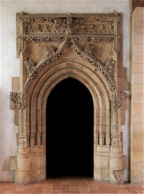 17 best images about pointed arch on church somerset and the portal