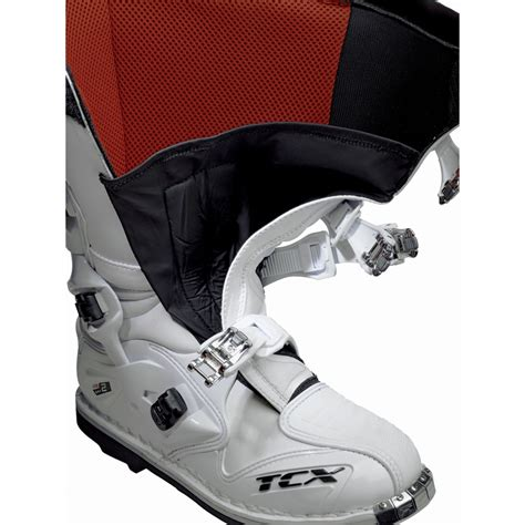 tcx pro 2 1 motocross boots botas tcx pro 2 1 andorra